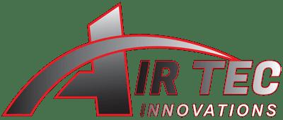 Air-Tec-Innovations-Logo.png