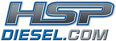 HSP-logo2.jpg