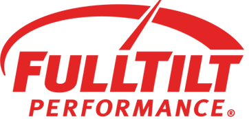 FullTilt-RedLogo-web.png