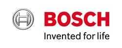 BOSCH_logo-web.png