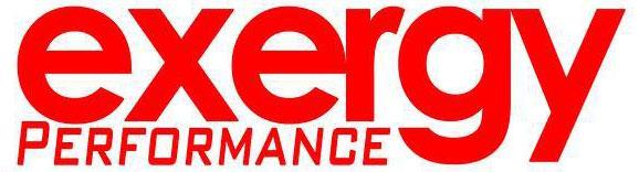 Exergyperformance-logo-web.jpg
