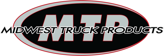 midwest-truck-products_logo.png