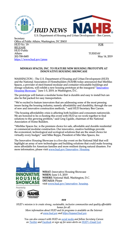 minmax press release DC.png