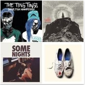 2012-rock-running-song-playlist.png