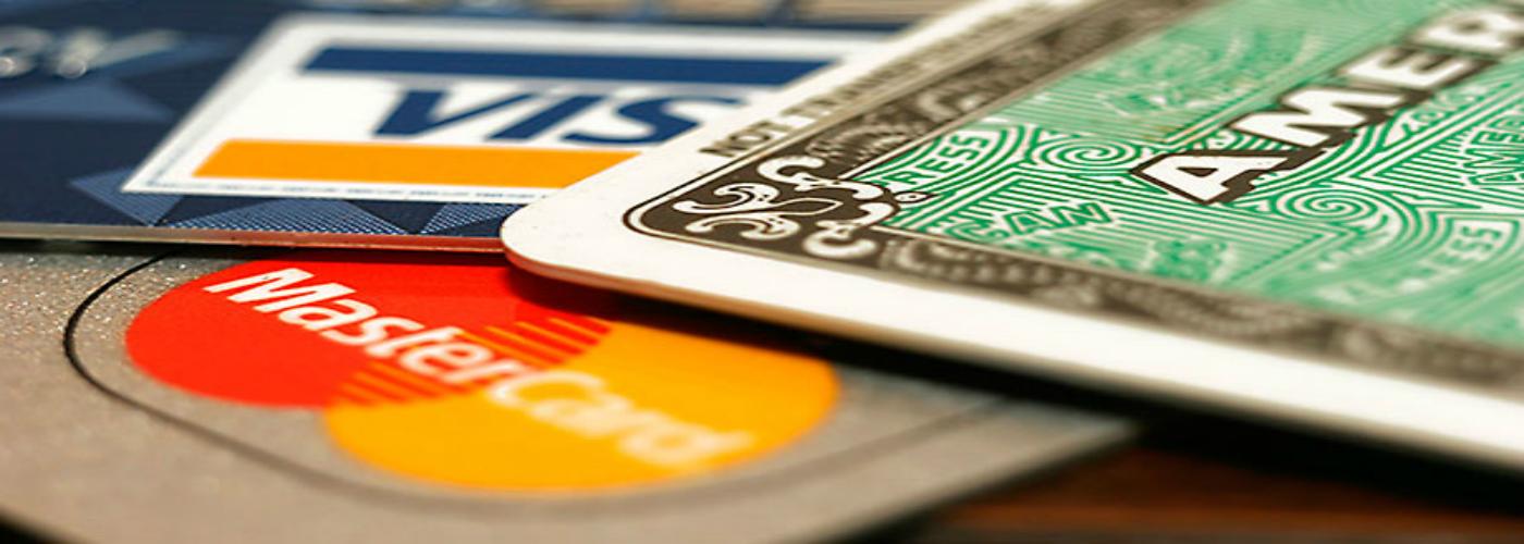 credit-cards-4.jpg