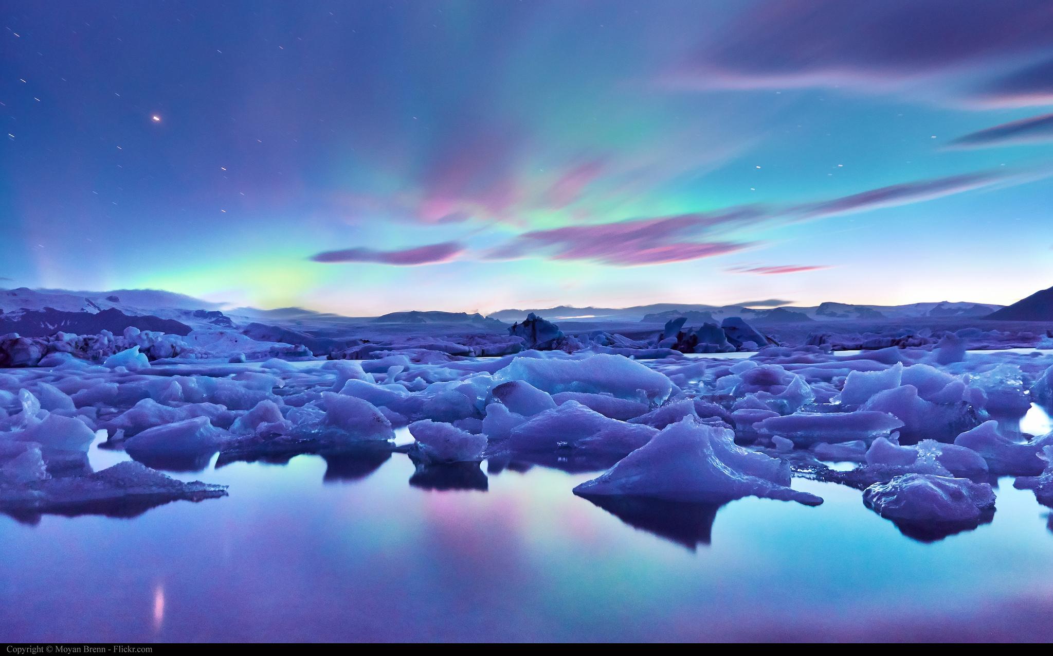 icelanddd.jpg