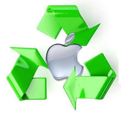 apple-recycling.jpg