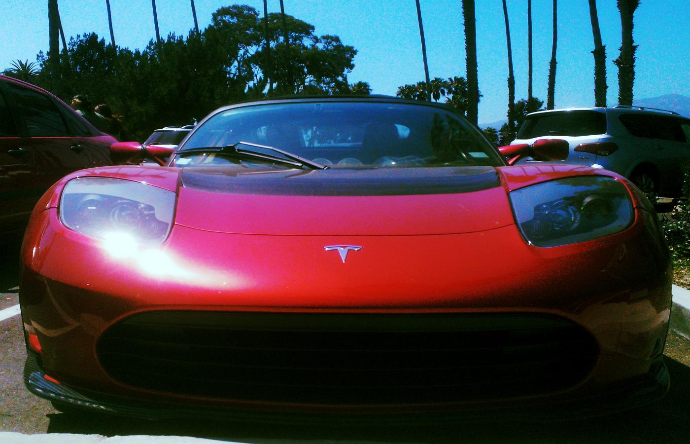 tesla-car.jpg