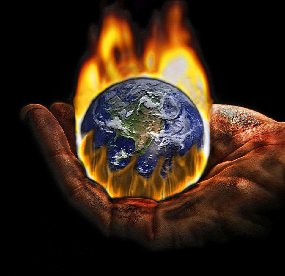 global-warming_earth.jpg