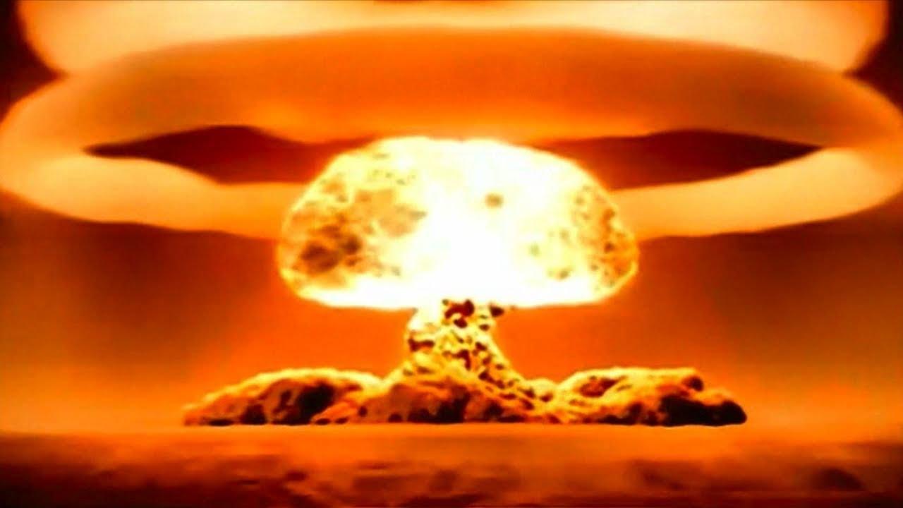 atomicbomb.jpg