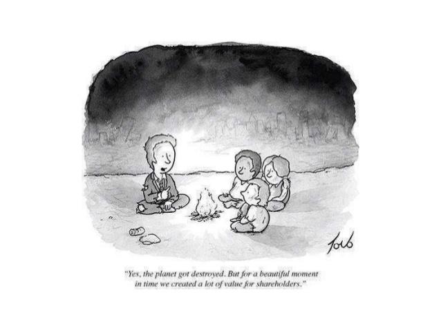 shareholder-value.jpg