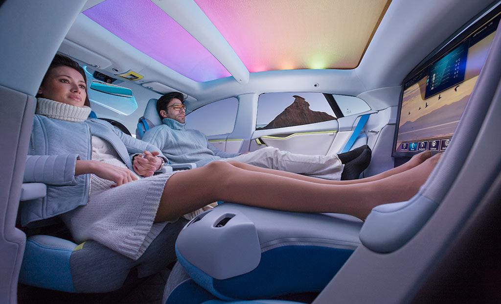 autonomous-vehicle.jpg