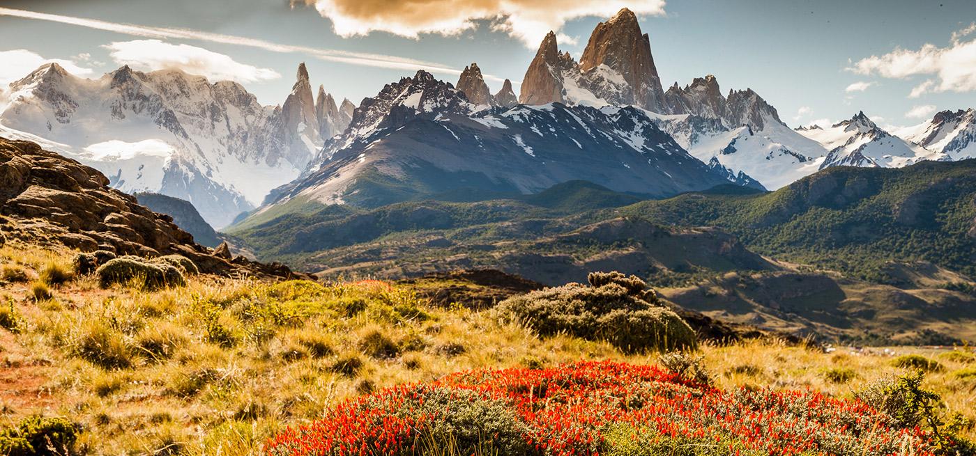 patagonia01.jpg