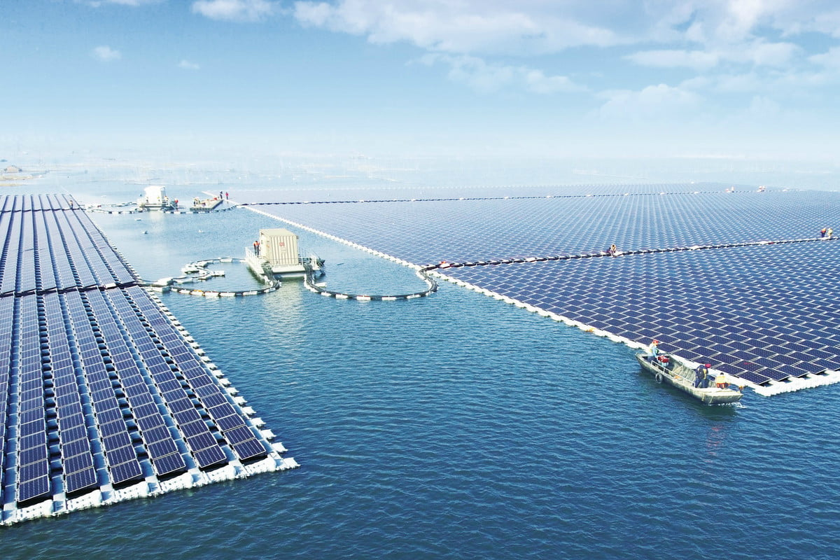 china-floating-solar.jpg
