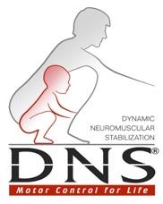 DNS_logo.jpg