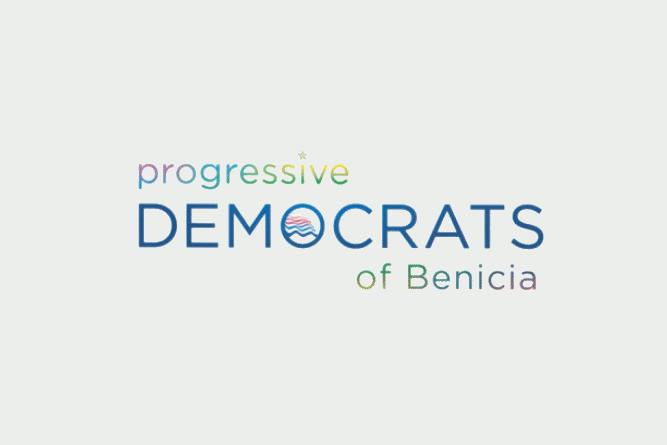 progressive dems of benicia.png