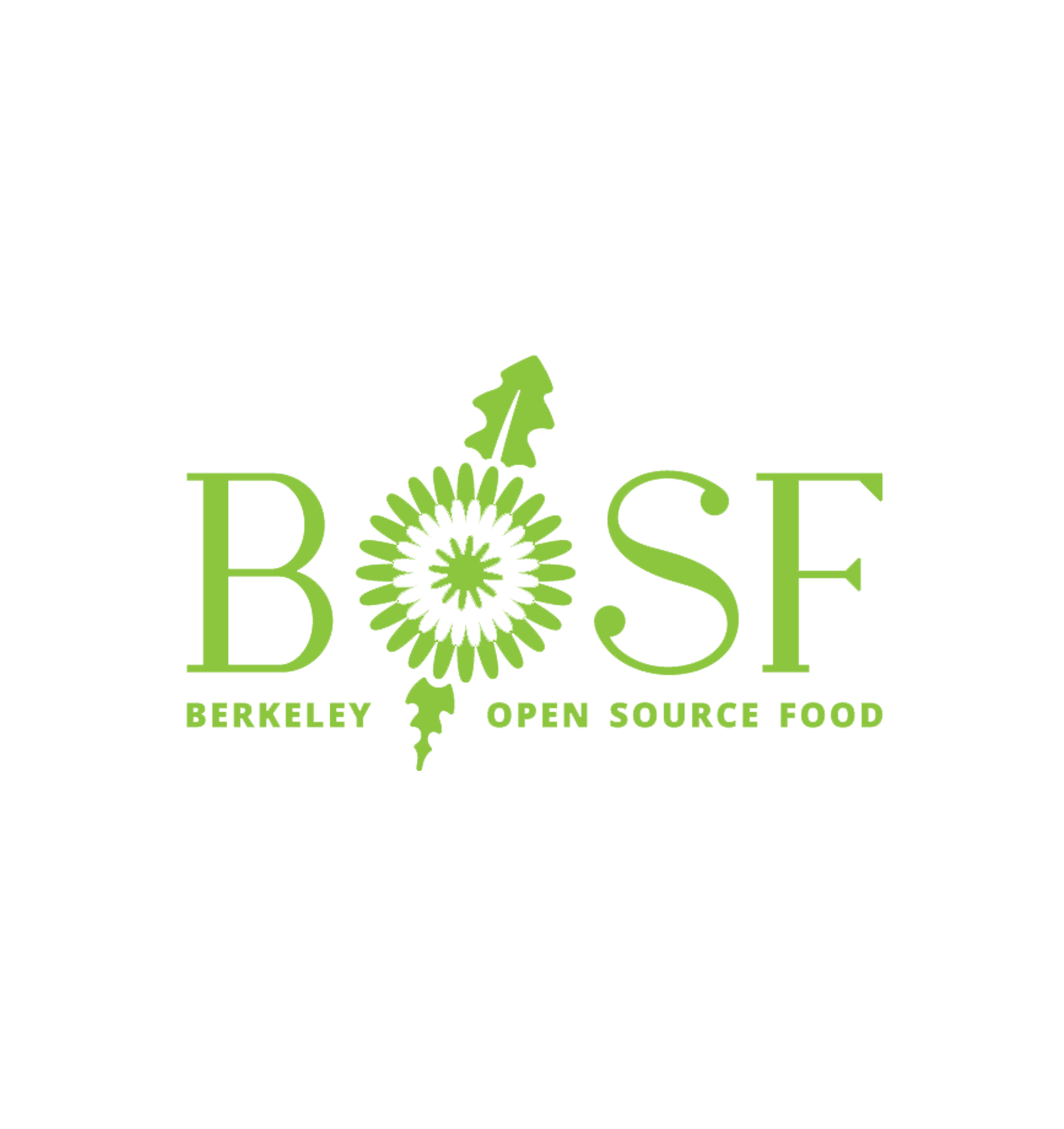 BOSF.png