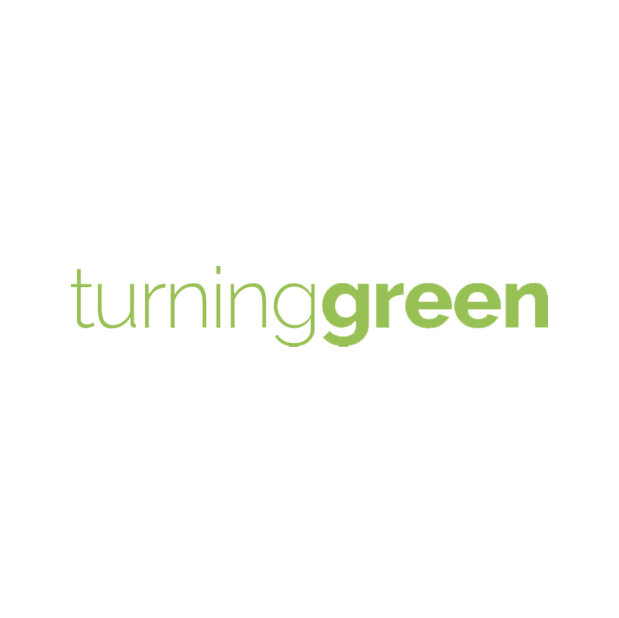 turninggreen-logo.png