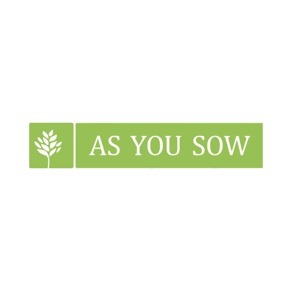 as-you-sow-logo.png