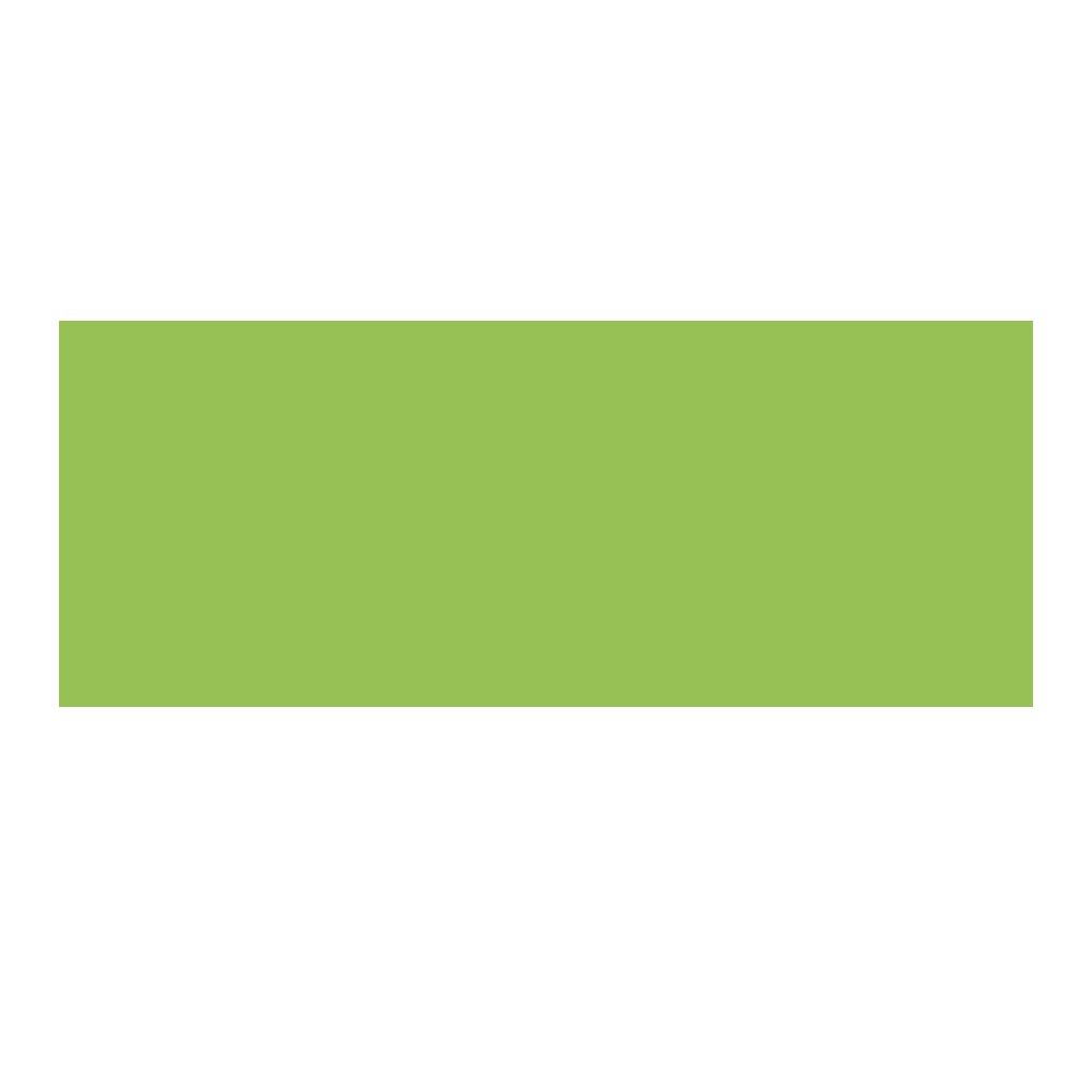 blackearthfarms-logo.png