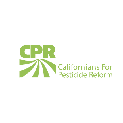 cpr-logo.png