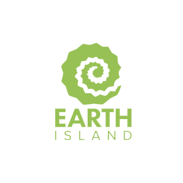 earthisland-logo.png