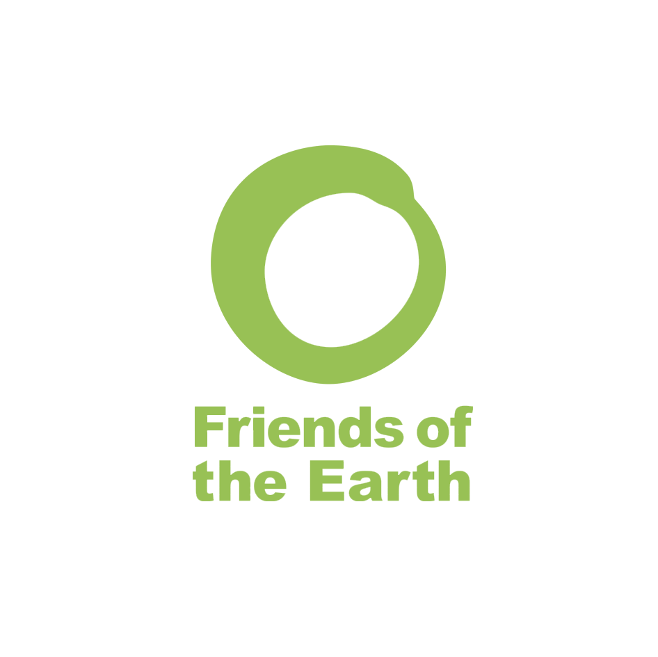 friends-of-the-earth-logo.png