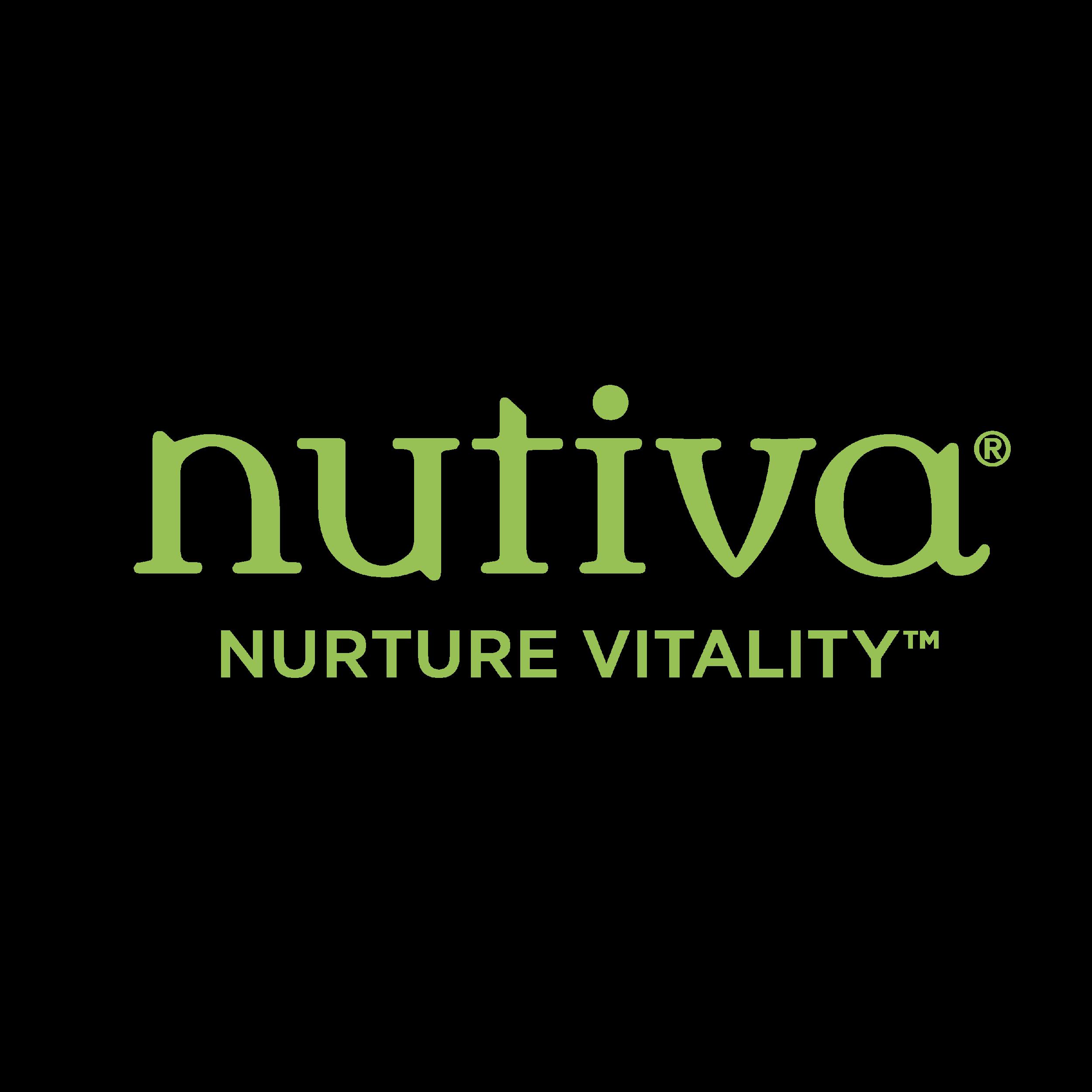 nutiva logo.png