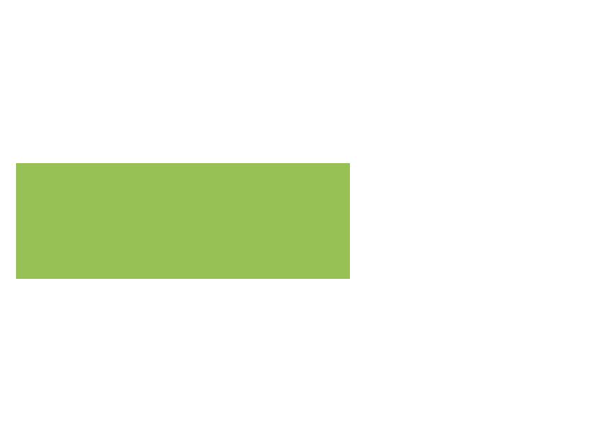 Progressive Dems of Benicia logo.png