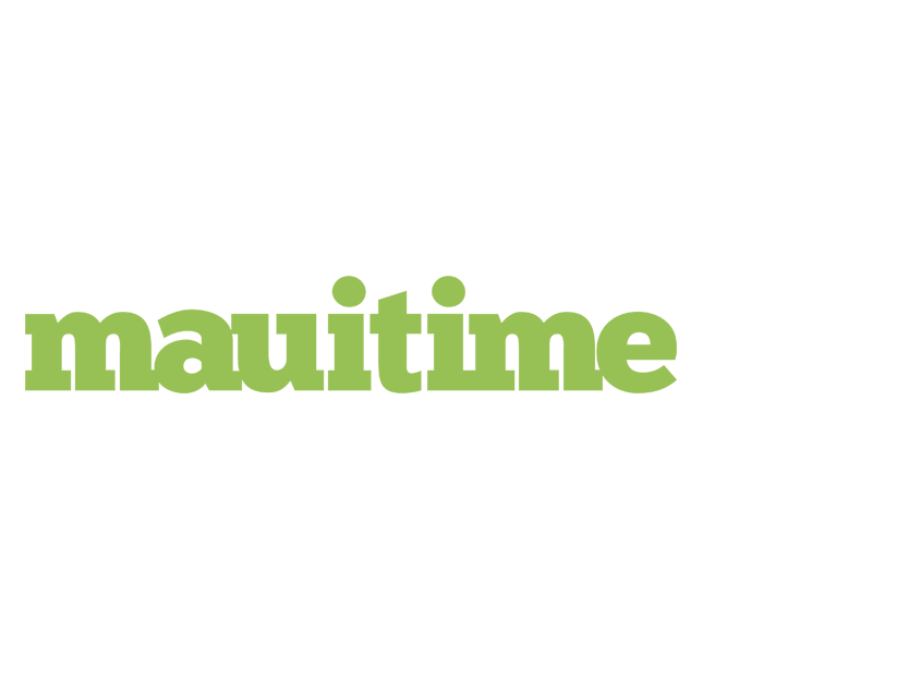 mauitime logo.png