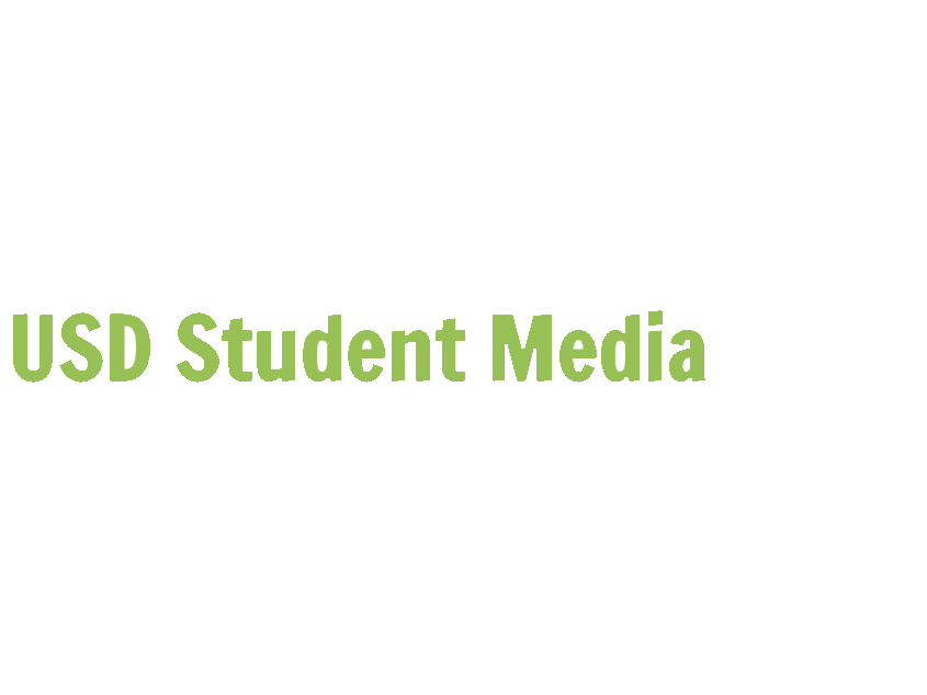 USD student media.png