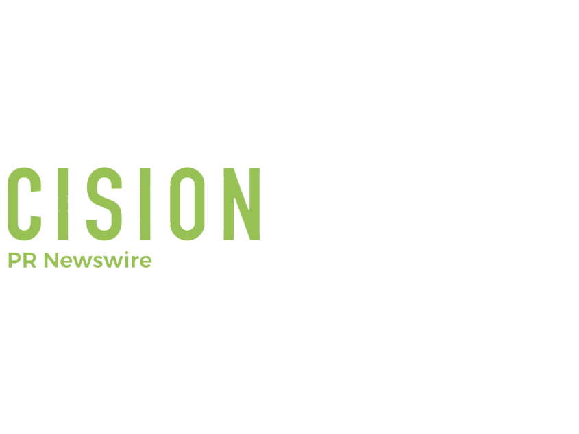 green_cision prnewswire logo.png
