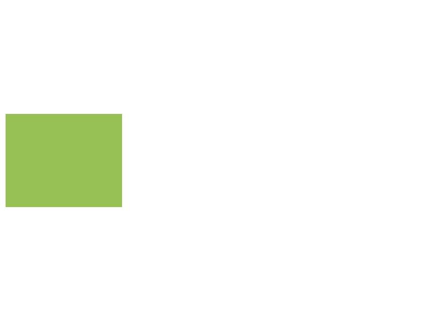 green_KPIX 5 logo.png