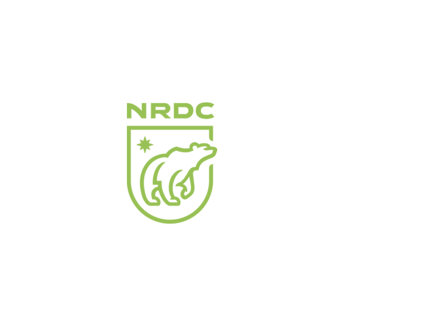 green_NRDC logo.png