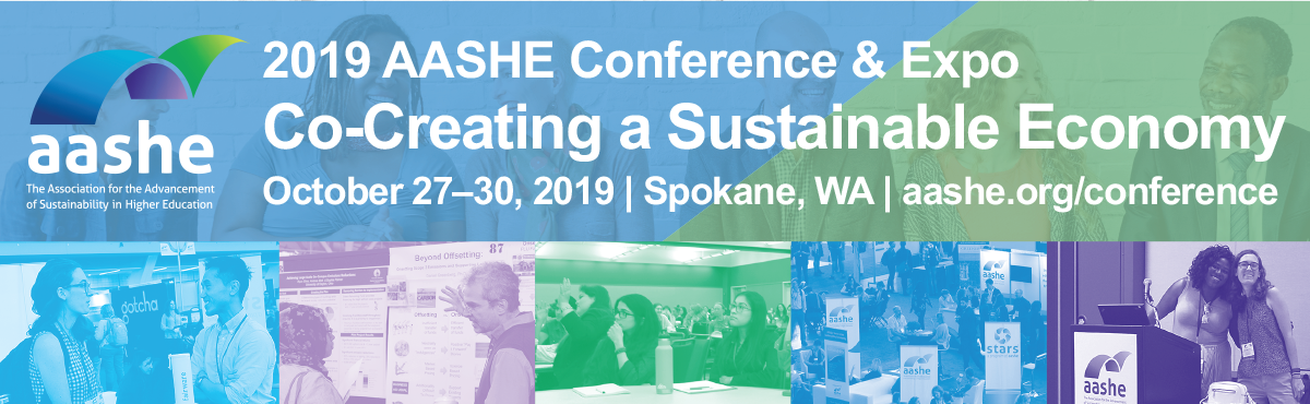 AASHE2019Conf-Banner.png