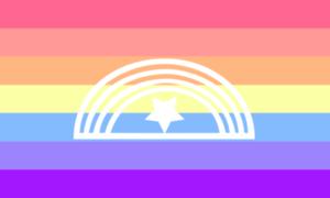 Xenogender_flag.png