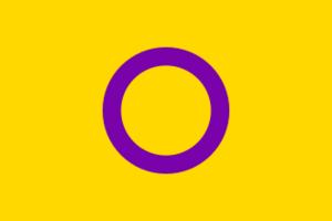 intersex flag.png