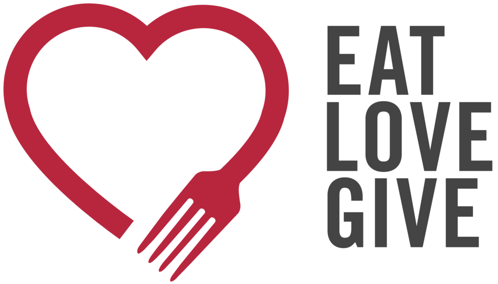eat.love.give.png