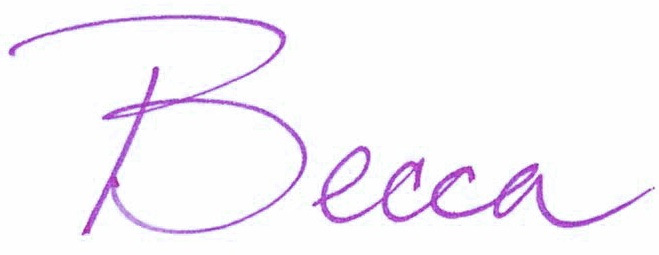 becca-signature-purple.png