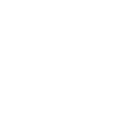grain-free-white.png