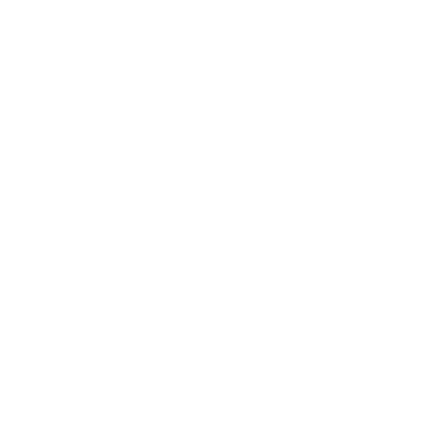 kosher-white.png