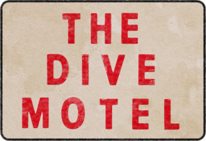 the-dive-motel.png