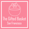 the-gifted-basket-sf.png