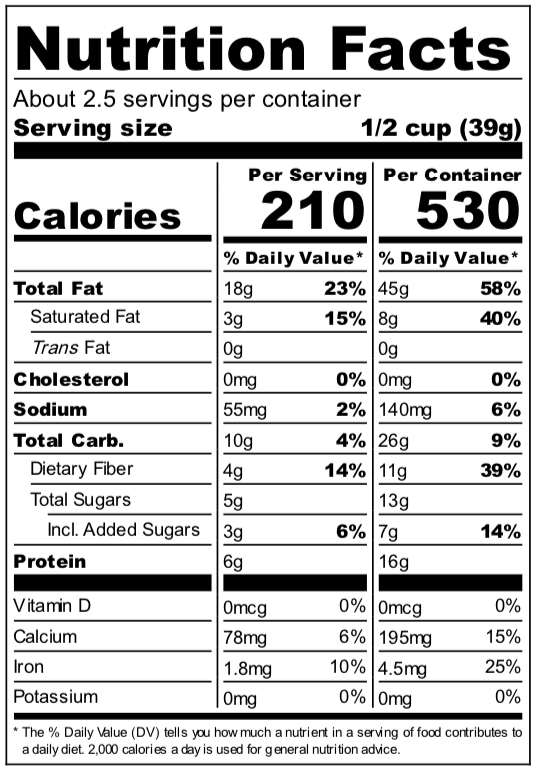 chocolat-noir_snack_mix_nutrition_facts.png