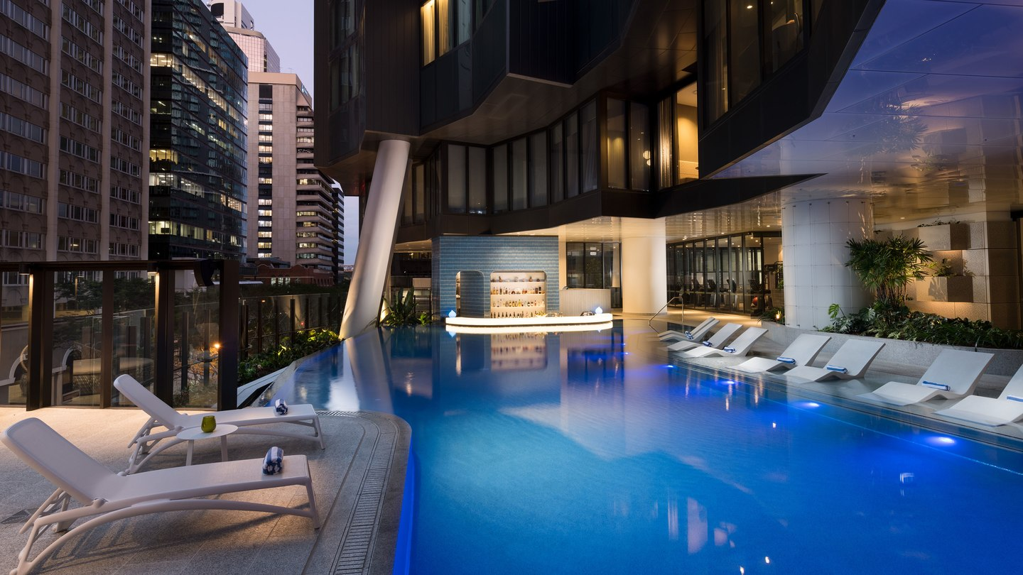 The Westin Swimming Pool Brisbane.jpg