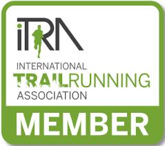 ITRA Member.png