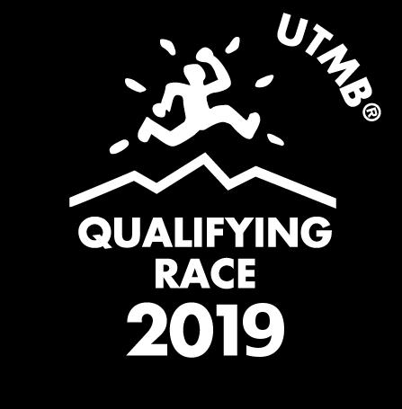 UTMB Qualifying Race.png