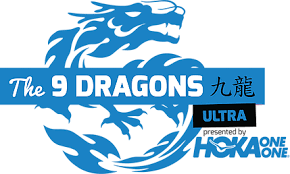The 9 Dragons Ultra Logo.png