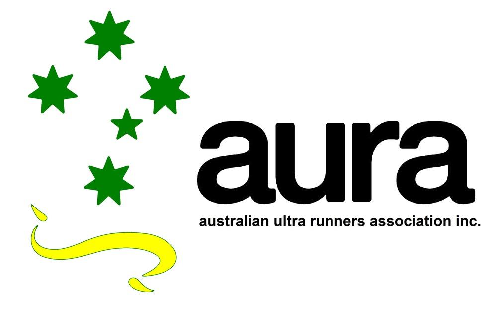 Aura+logo.jpg