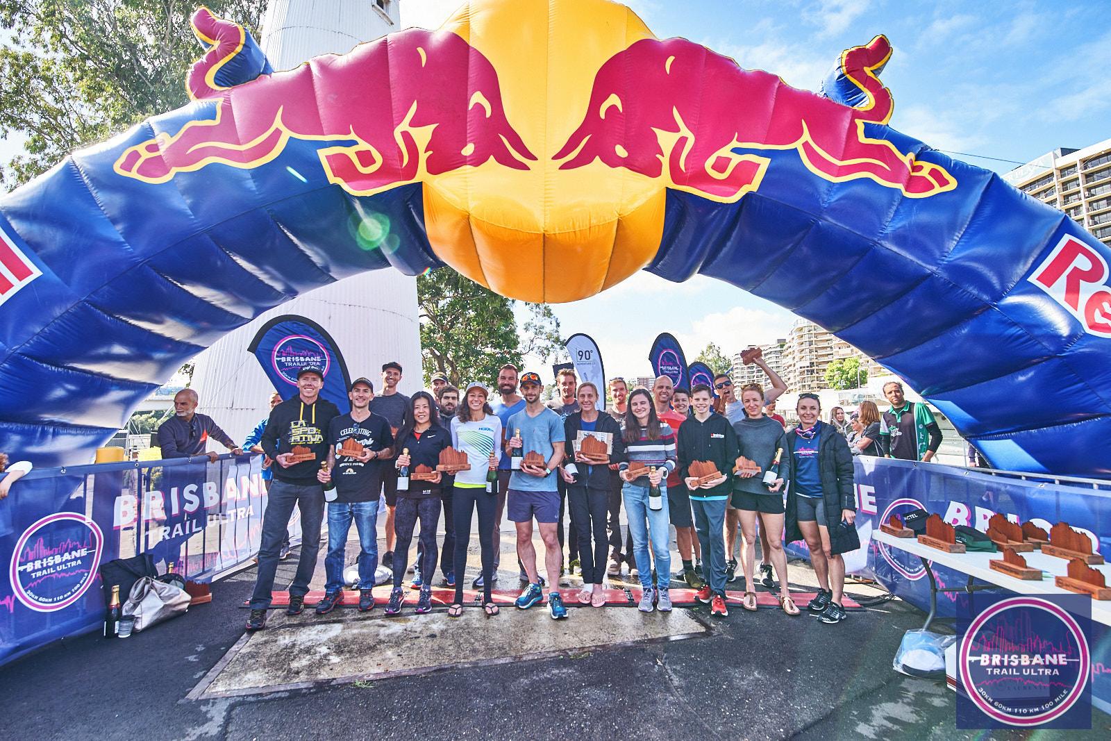 Brisbane Trail Ultra Red Bull Finishline.jpg